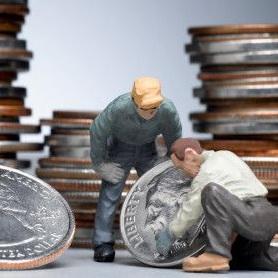 Mỹ cân nhắc khả năng miễn trừ thuế nhập nhôm, thép cho nhiều nước