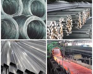 Sản lượng thép thô của Hàn Quốc dự báo giảm xuống dưới 70 triệu tấn trong năm 2020